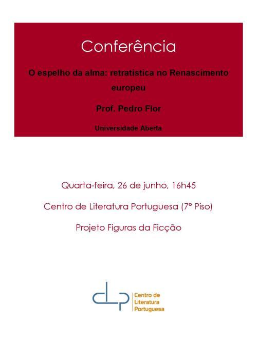 Conf. Prof. Pedro Flor_2013_Cartaz-page-001